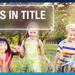 Minors in Title to Real Estate