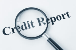 Protect your identity by reviewing your credit report