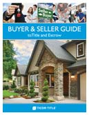 Buyer-Seller-Guide-1