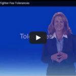 CFPB Fee Tolerances Video