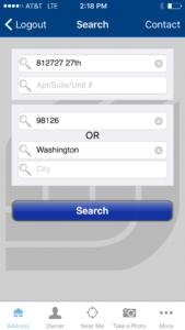 property-profile-search-1