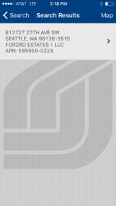 property-profile-search-2