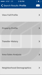 property-profile-search-3