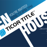Gig Harbor Open House 2016