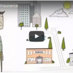 What is Title Insurance