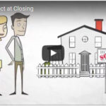 What to expect at escrow closing