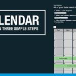 TRID Calendar