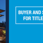 Real Estate Buyer Seller Resource Guide