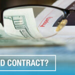 What is a Land Contract