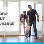 what every realtor should know about owner's title insurance