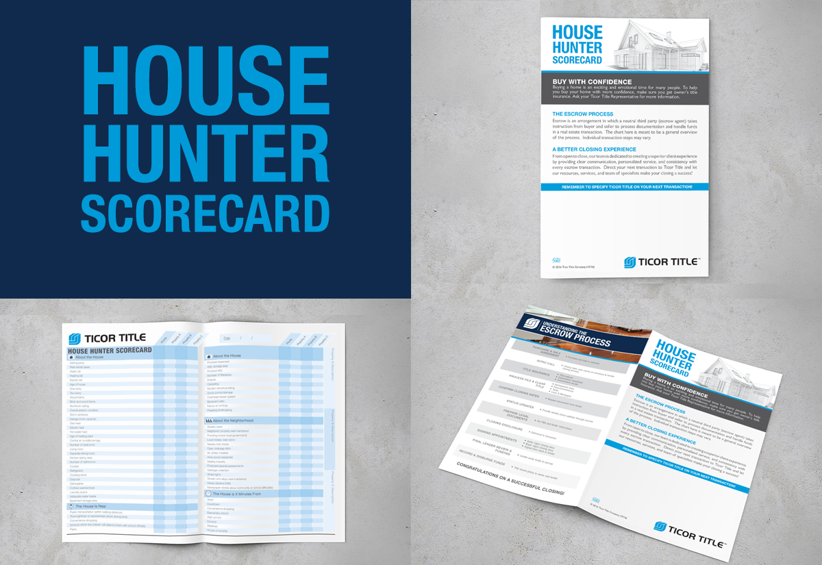 house-hunter-scorecard-img