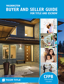 Buyer Seller Guide to Title & Escrow