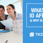 What is an ID Affidavit