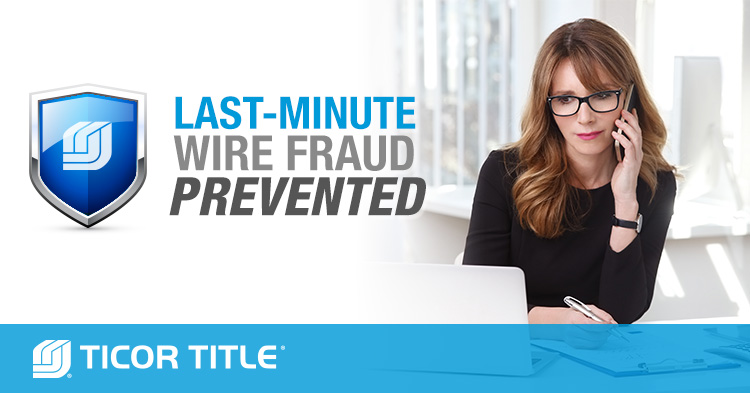 Last-Minute-Wire-Fraud-Thwarted