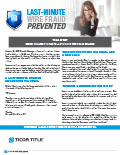 Wirefraud-prevented.indd