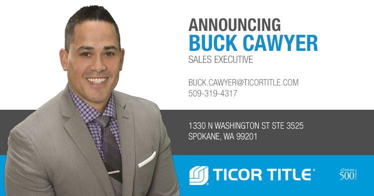Buck-Cawyer-Announcement