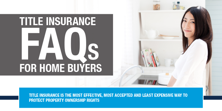 Title-Insurance-FAQ-top