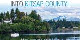 Kitsap County - Here we grow again!